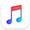 Apple Music Link