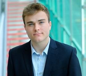 Alistair Coleman