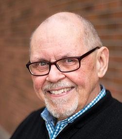 John David Earnest