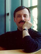 Frank Ferko