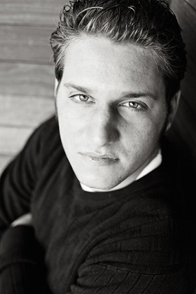 Joshua Fishbein