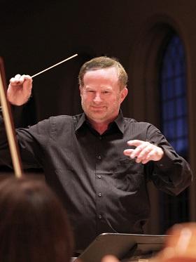 David Sartor