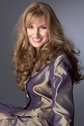 Kathleen Scheide