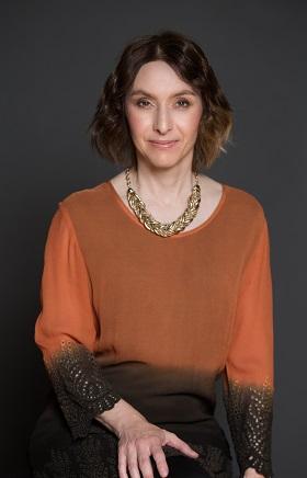 Leanna Kirchoff