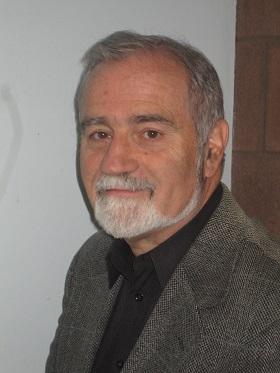 Pasquale Tassone