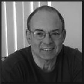 Robert Applebaum