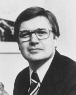 Ronald Arnatt