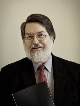 William Averitt