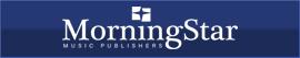 MorningStar Music Publishers Link