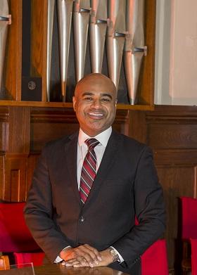Roy L. Belfield, Jr.