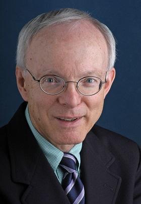 Ferguson, John