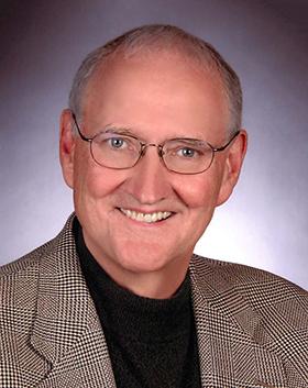 Hopson Hal H.