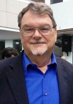 Ralph Manuel