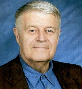 McCabe, Michael