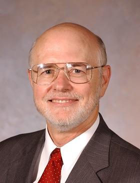 David W. Music