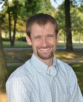 Daniel Musselman