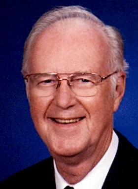 Donald Rotermund