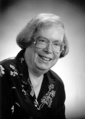 Thomerson, Kathleen