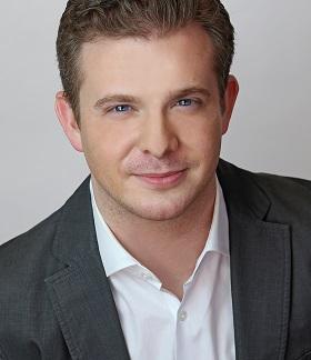 Douglas Gerber