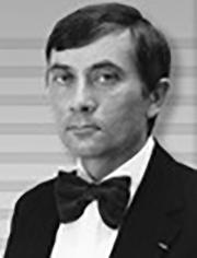 Gábor Lehotka