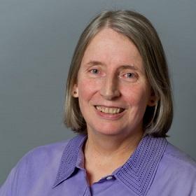 Marjorie Merryman