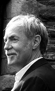 Mark Sirett